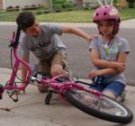 Bike_accident