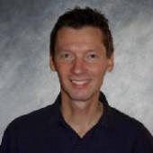 Dr_Jeffrey_Kauffman_Rocky_Mountain_Family_Physicians