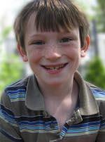 smiling_boy
