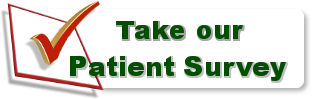 Take our Patient Satisfaction Survey at Rocky Mountain Family Physicians