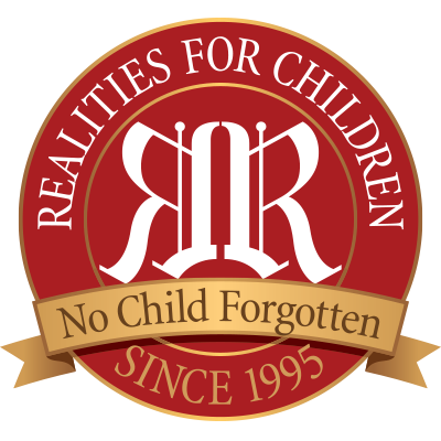 Visit Realities for Children